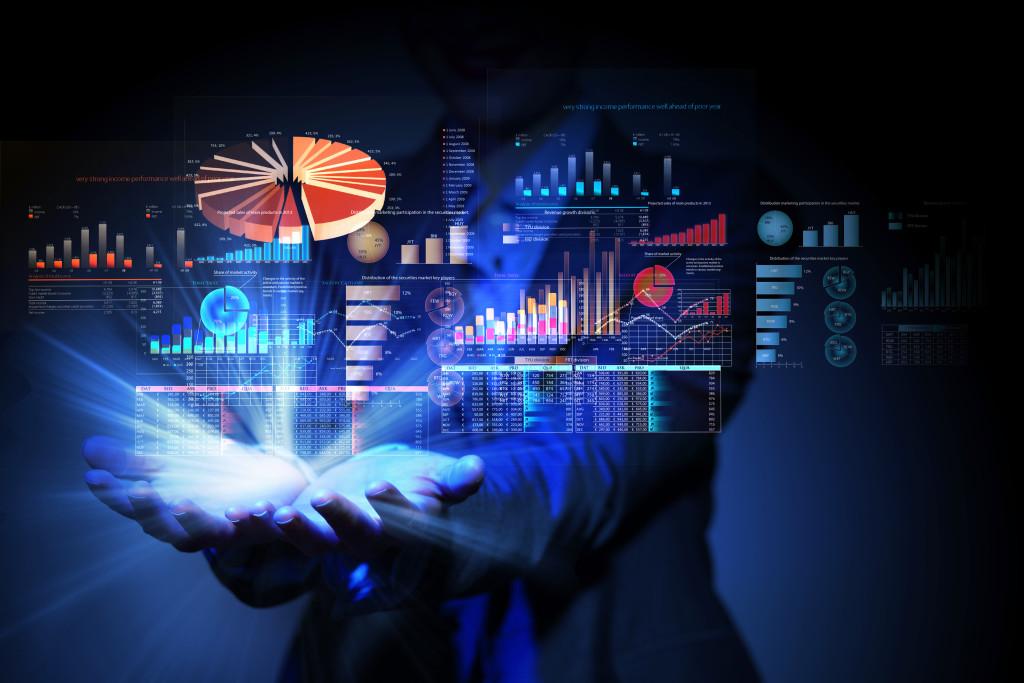 Big Data blog