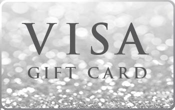 main-card-visa-sparkle