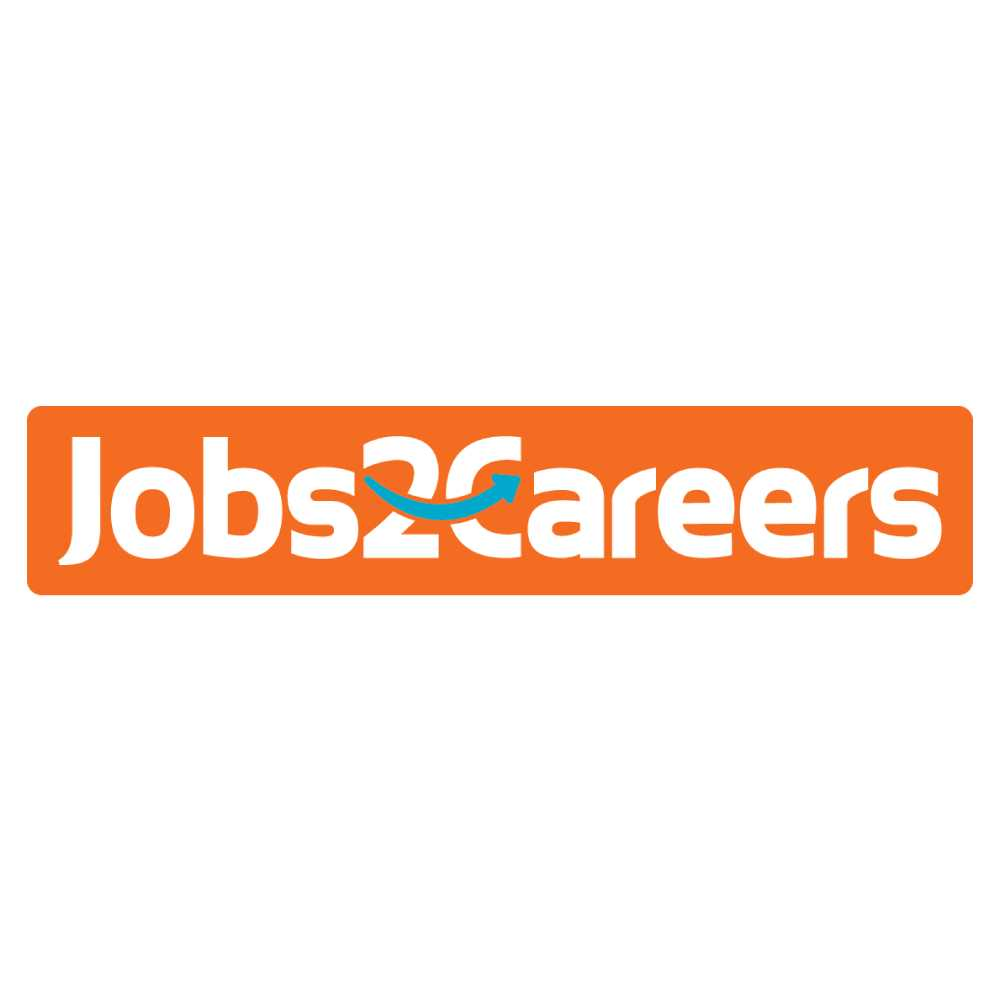 3jobs2careers