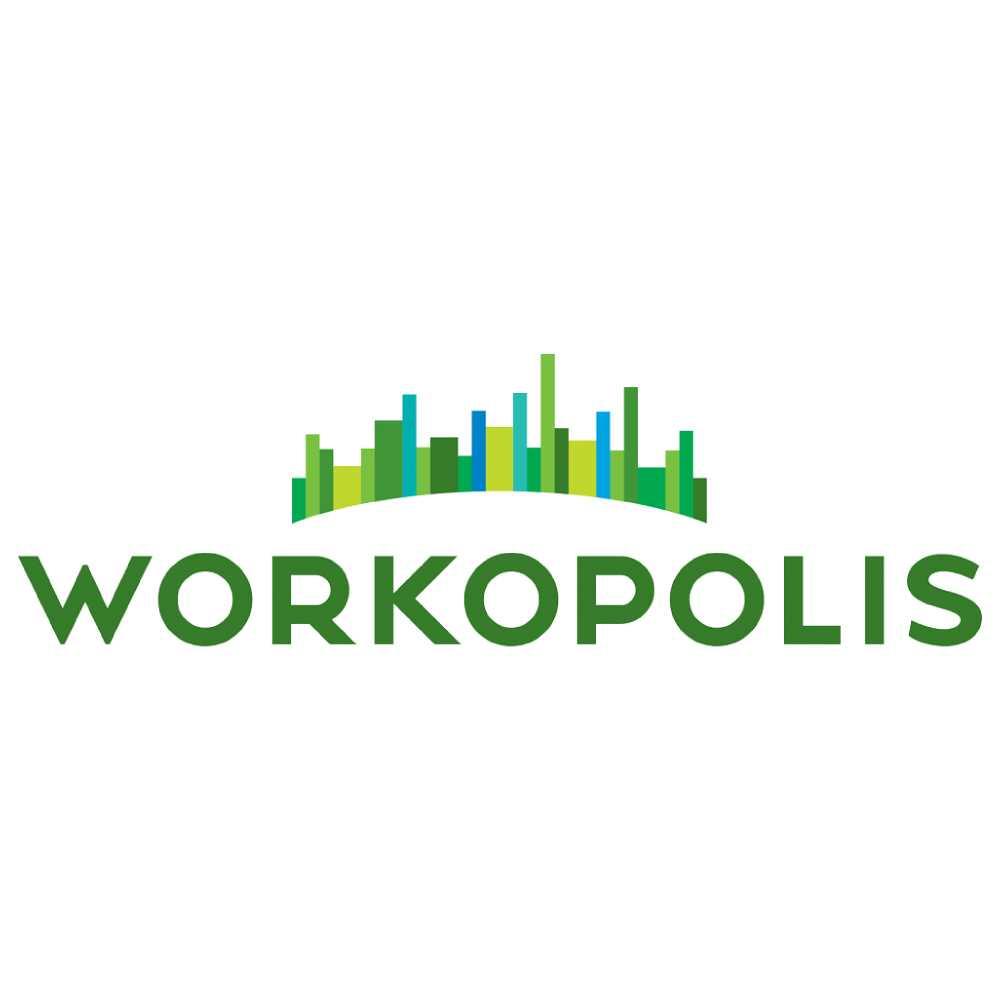 8workopolis
