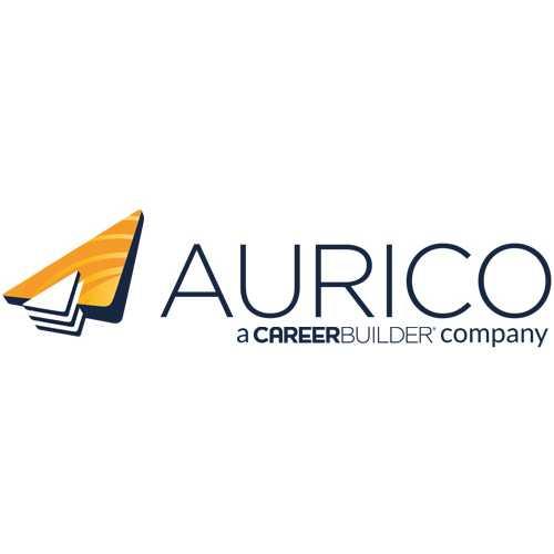 New Aurico