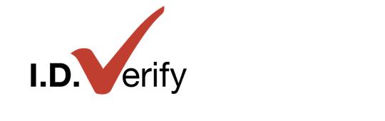 I.D. Verify